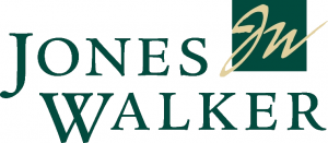 JonesWalker_Logo_copy-300x131