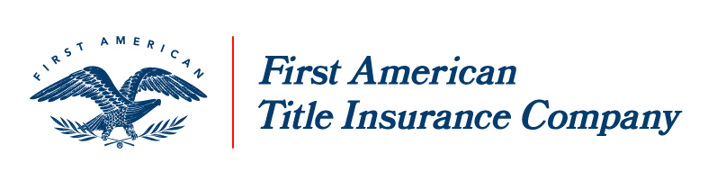 First-American-Title-Insurance-Company